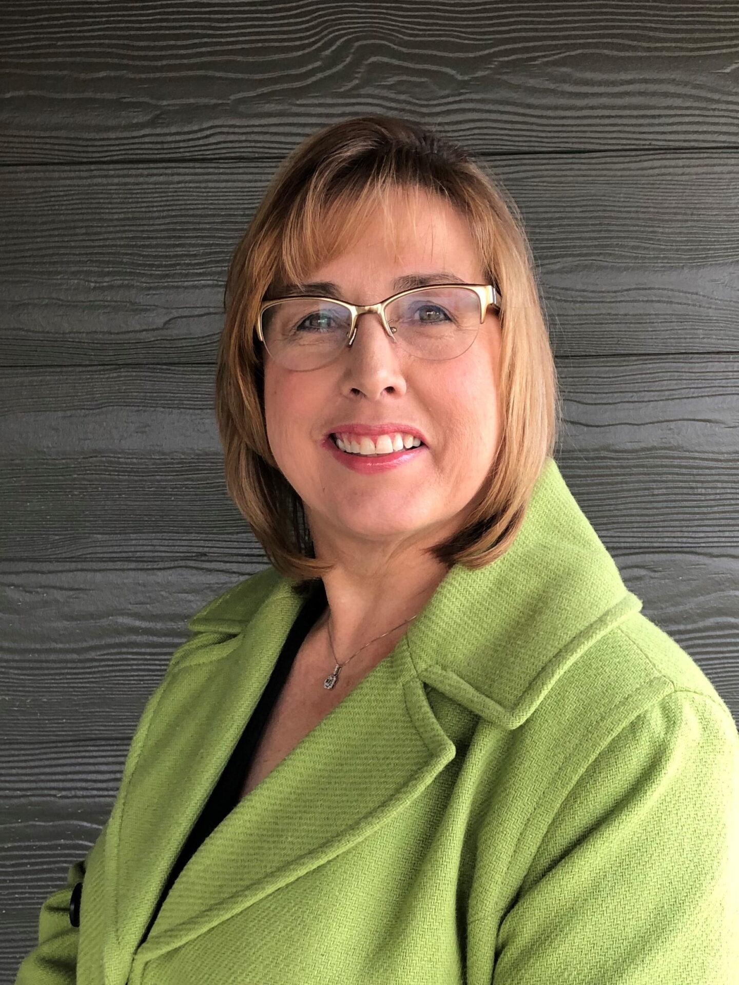 Cynthia Nikssarian